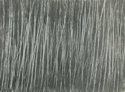 Twombly Cy, Untitled