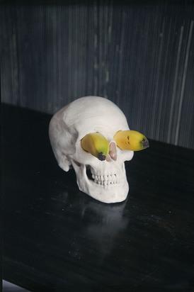 Wurm Erwin, Hamlet