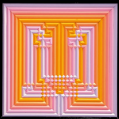 Color Lines, C16 L9