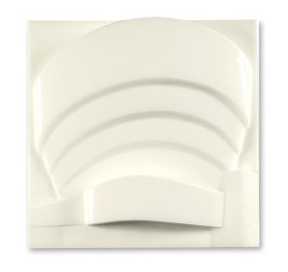 Guggenheim white