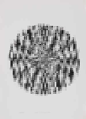 Portfolio, 16 4 66