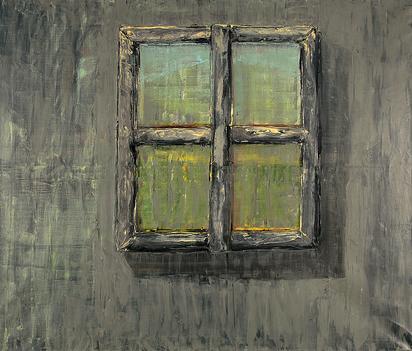 Witschi Hans, Fenster