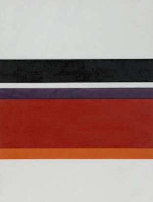 Bartels Hermann, Streifenbild II