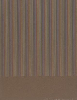 Pfaff Jean, 10 x 25 Linien auf Q.F.