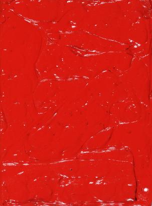 Aubertin Bernard, La lumière de la matière-couleur / 40 fois zéro