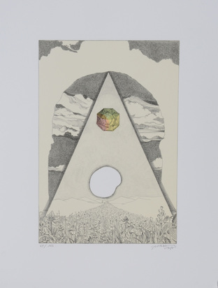6 sheets: S. Bächli; V. Gastaldon; F. Gygi; N. Hess; C. C. Moser; D. Rittener