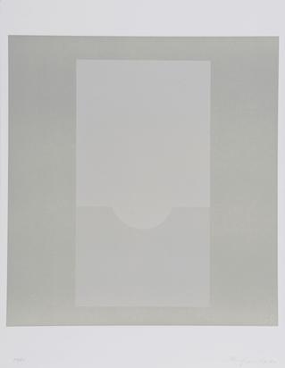 Spescha Matias, Folder. 1982/1-12