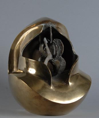 Benazzi Raffael, Untitled