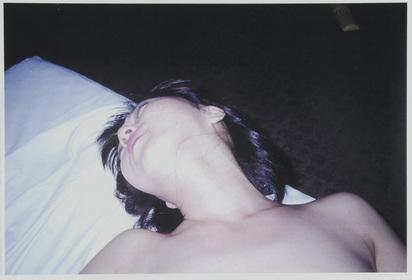 Araki Nobuyoshi, 6 photographs: Untitled
