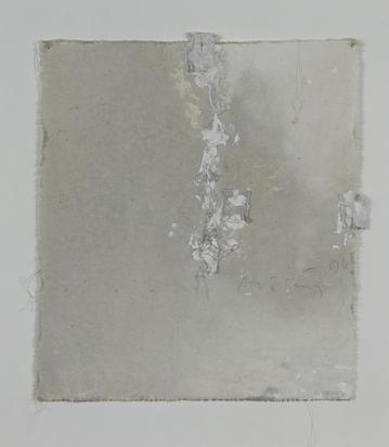 Micus Eduard, Untitled