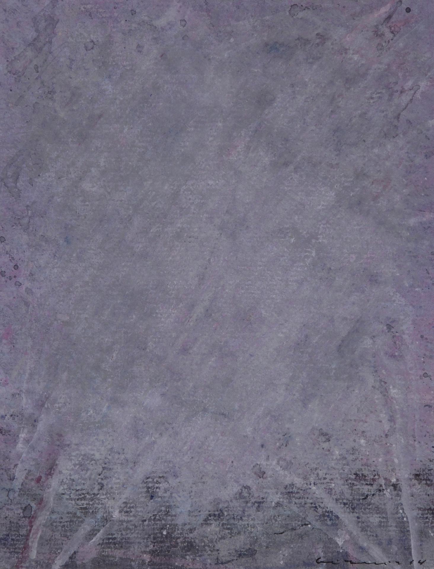 Berner Bernd, 3 sheets: Untitled, 1964 (2); Untitled
