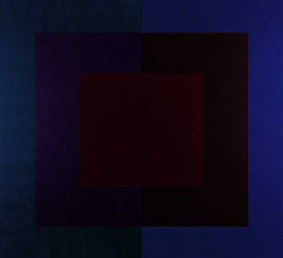 Juszczyk James, In Praise of Shadows, 1981