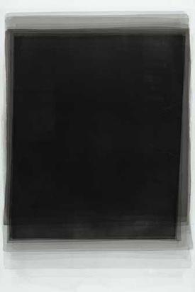 Bandau Joachim, Untitled, 1998/99