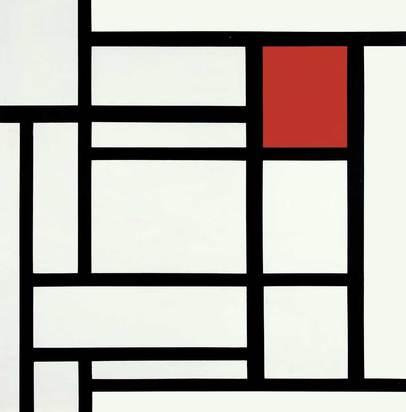 Ongenae Josef, Untitled