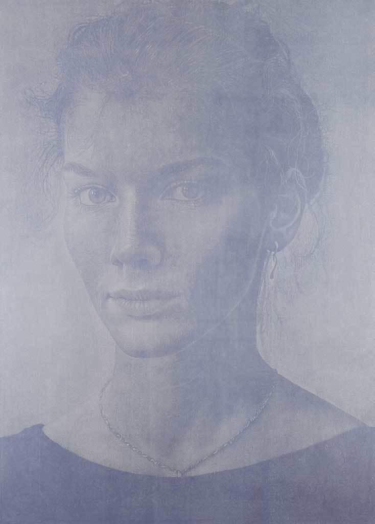 Gertsch Franz, Doris