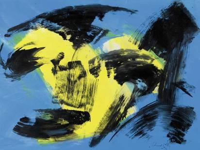 Schneider Gérard, Composition