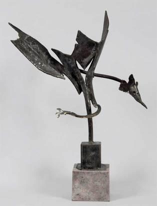 Mattioli Silvio, Bird