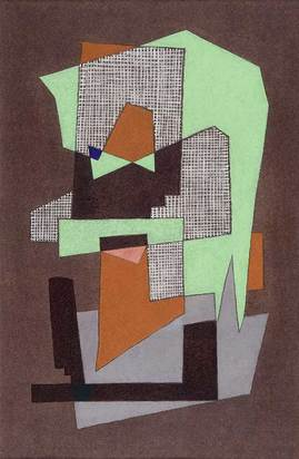 Nouveau Henry, Komposition