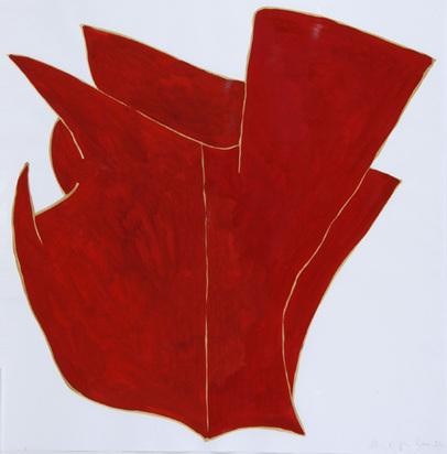 Eigenheer Marianne, Untitled, 1996