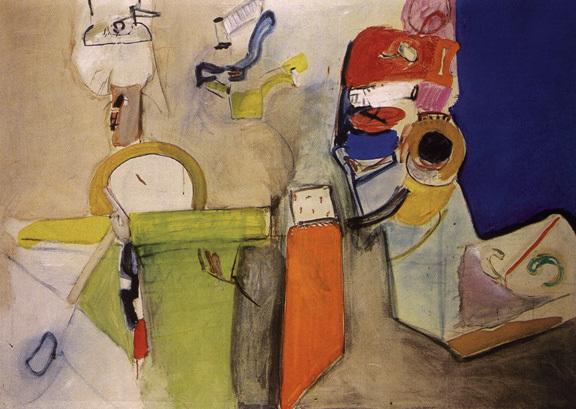 Falk Hans, Stromboli, 1967