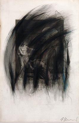 Rainer Arnulf, Britannicus, Acte III, Scene VII, 1991