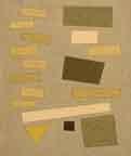 Leppien Jean, Composition, 1955