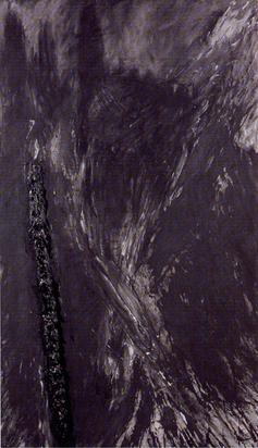 Arcangelo Exposito, Sud, 1985