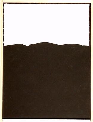 Spescha Matias, Untitled, 2002