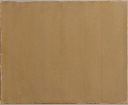 Girke Raimund, Untitled, 1972