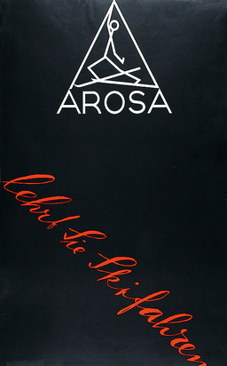 AROSA lehrt Sie Skifahren