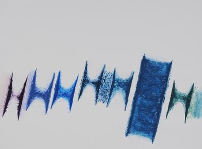 Bartels Hermann, Untitled