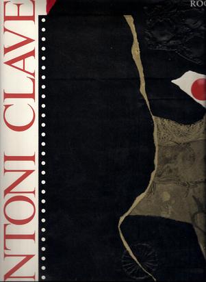 Clavé Antoni, Catalogue Raisonné. Roger Passeron. Antoni Clavé, L'oeuvre gravé 1939 - 1976