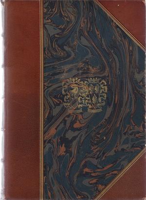 Kunstgeschichte, 4 books: Schweizerisches Künstler-Lexikon, Volume I - IV