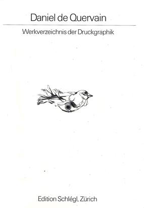Konvolut, 3 books: Catalogue Raisonné. Franco Calderoni. Santomaso, Opera Grafica 1938 - 1975