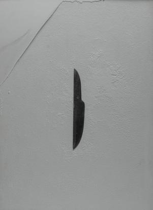 Dossi Ugo, Werkzeug 6