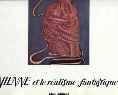 Konvolut, 11 books: Maeght-Hefte. A. Calder, Retrospektive; J. Miró, Peintures, Gouaches, Dessins; M. Chagall, Peintures, Gouaches, Dessins lavis; S. Steinberg, Ölbilder, Gouachen, Zeichnungen; W. Kandinsky; P. Palazuelo, Ölbilder, Gouachen