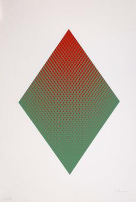 Alviani Getulio, Folder. Alivani