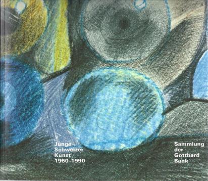Konvolut, 7 books: Catalogue Raisonné. Marianne Aebersold. Bernhard Luginbühl, Die Druckgraphik 1945 - 1996