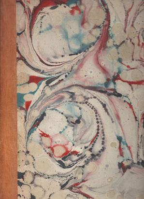 Ernst Max, Book. Max Ernst, Oeuvres de 1919 à 1936