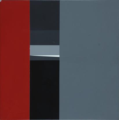 Baier Jean, Composition