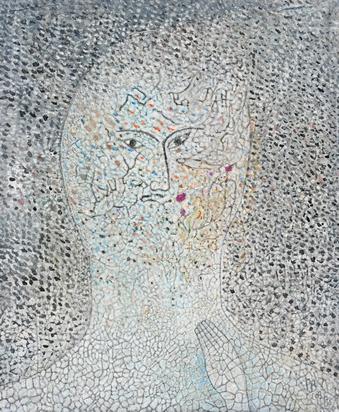 Baltensperger Pierre, Untitled