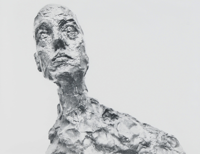 Matter Herbert, Bust of Elie Lotar II