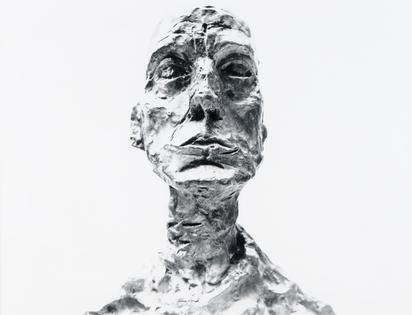 Matter Herbert, Bust of Elie Lotar III