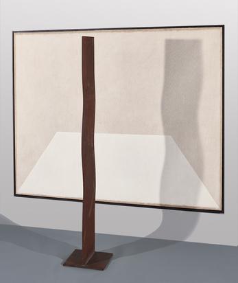 Spescha Matias, Installation