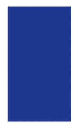 Fratteggiani Bianchi Alfonso, Blue K23089