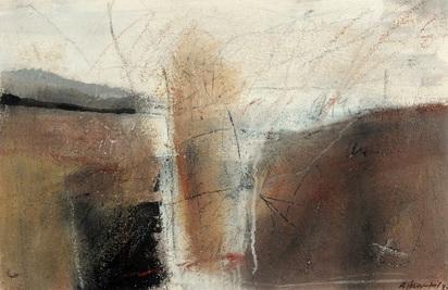 Hausendorf Andreas, Composition