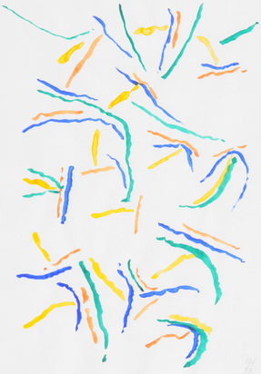 Herzog Josef, Untitled