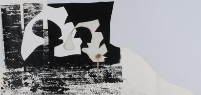 Droese Felix, Untitled