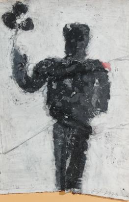 Haas Michel, Figure