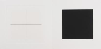 Nemours Aurélie, Portfolio. Symmetria